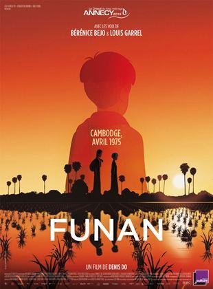 Bande-annonce Funan