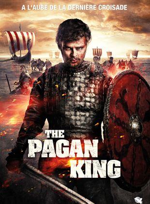 The Pagan King streaming
