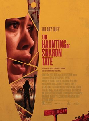 Bande-annonce The Haunting Of Sharon Tate