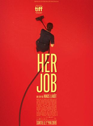 Bande-annonce Her Job
