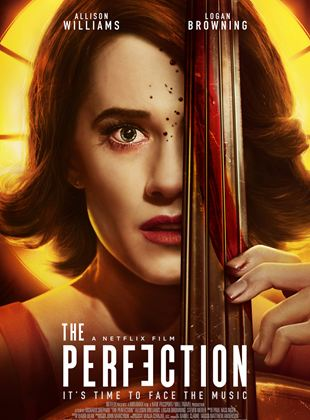 Bande-annonce The Perfection
