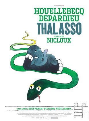 Thalasso streaming