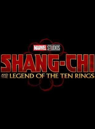 Bande-annonce Shang-Chi and the Legend of the Ten Rings
