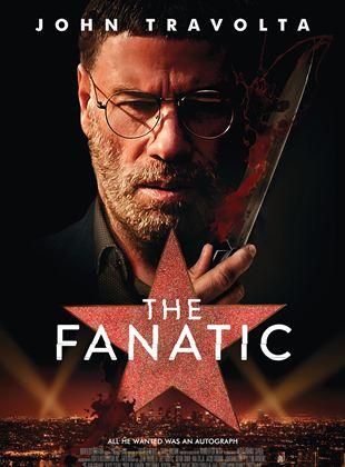 Bande-annonce The Fanatic