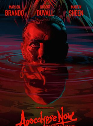 Bande-annonce Apocalypse Now Final Cut