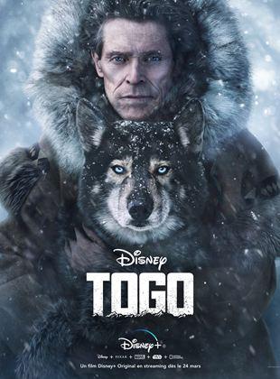 Bande-annonce Togo