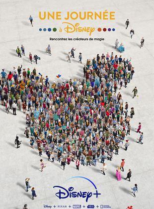 Une journée à Disney : Spécial