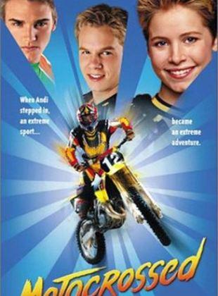 Motocross (TV)