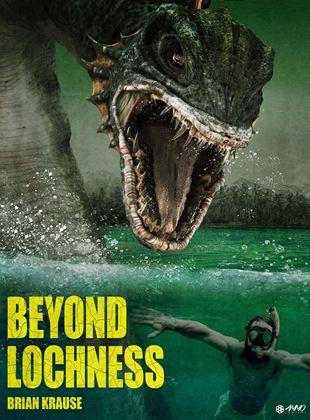 Bande-annonce La Terreur du Loch Ness