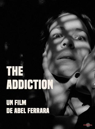 Bande-annonce The Addiction
