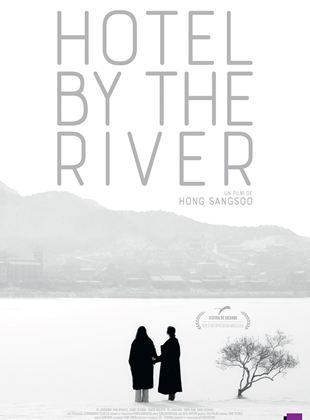 Bande-annonce Hotel by the river