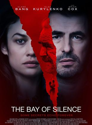 Bande-annonce The Bay of Silence