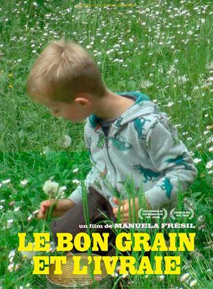 Le Bon Grain et l'Ivraie streaming