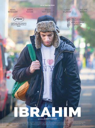 Bande-annonce Ibrahim