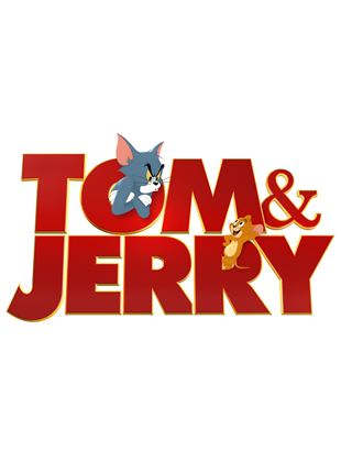 Tom et Jerry streaming