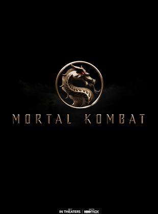 Bande-annonce Mortal Kombat