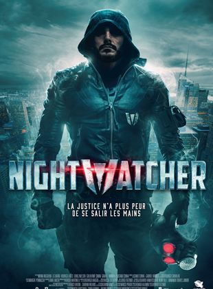 Nightwatcher