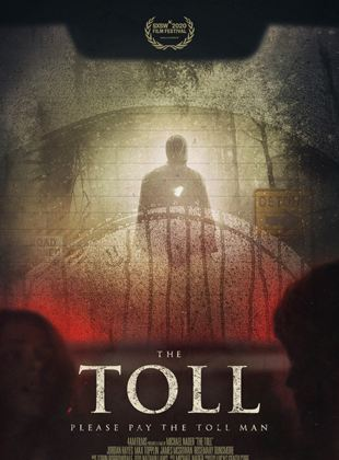 Bande-annonce The Toll