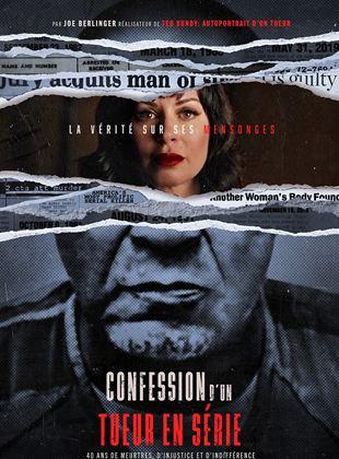 Confession d'un tueur en série