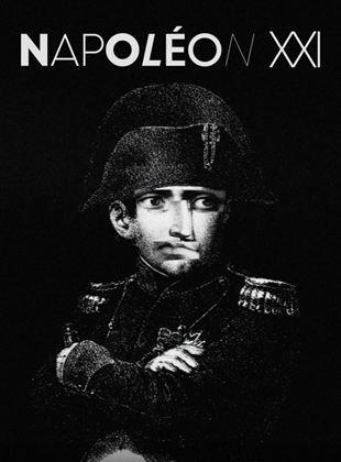 Napoléon XXI