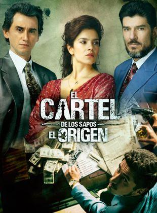 The Snitch Cartel : origins
