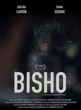 Bisho