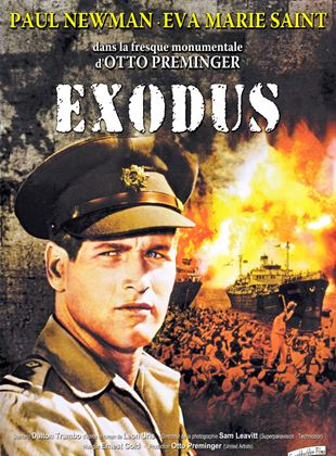 Bande-annonce Exodus