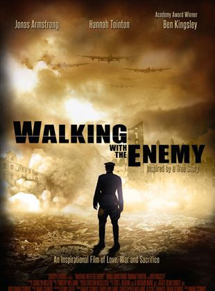 Bande-annonce Walking with the Enemy
