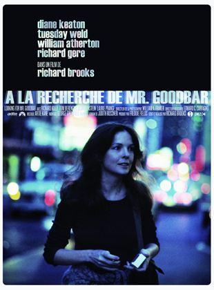 A la recherche de Mister Goodbar