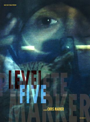 Level Five streaming