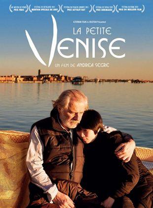 Bande-annonce La petite Venise
