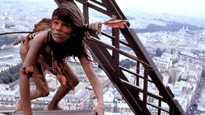 Un Indien dans la ville : qu'est devenu le jeune interprète de Mimi-Siku ?