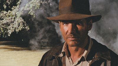 Indiana Jones : comment Picsou a-t-il inspiré une scène culte des Aventuriers de l'Arche perdue ?