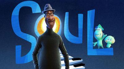 """Soul : la sortie du nouveau Pixar sur Disney+ est """"une immense frustration"""" pour les salles de cinéma"""
