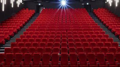 Confinement : fermeture de tous les cinémas fran?ais à partir du vendredi 30 octobre