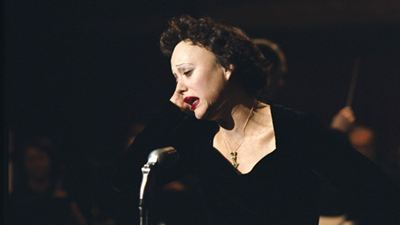 La Môme : avec quelle actrice Marion Cotillard était-elle en concurrence pour jouer Edith Piaf ?