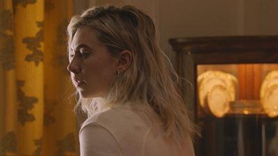 Netflix : 5 films à ne pas rater à la rentrée 2021