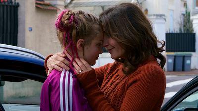 La Fugue sur France 2 : que vaut le téléfilm avec Valérie Karsenti et Sagamore Stévenin ?