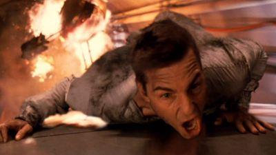 Mission Impossible sur 6ter : comment la cascade de Tom Cruise sur le train a-t-elle été réalisée ?