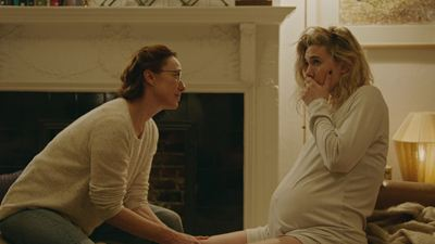Pieces of a Woman sur Netflix : les secrets de l'impressionnante scène d'accouchement