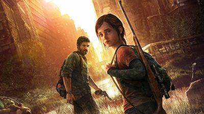 The Last of Us : la série HBO pourrait avoir un budget supérieur à Game of Thrones