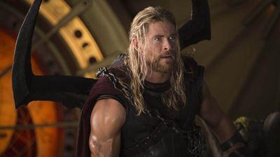 Thor Ragnarok sur TF1 : au fait, ça veut dire quoi Ragnarok ?