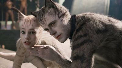 Il a détesté Cats : la réaction insolite du compositeur du film