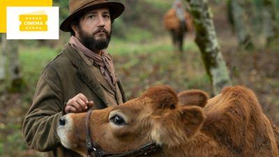 First Cow de Kelly Reichardt : c'est quoi ce western récompensé à Deauville ?