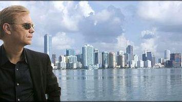 """Audiences du Week-end : """"Les experts : Miami"""" de plus en plus en difficultés"""