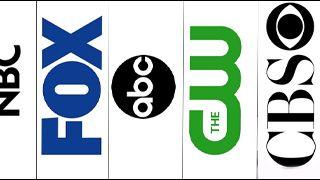 CBS, ABC, NBC, Fox, CW : Les dates de fin de la saison 2011 !