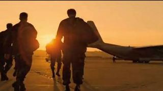 """""""Act of Valor"""" : la bande-annonce ! [VIDEO]"""