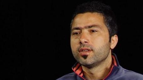 Interview de Rezan Yesilbas – La Palme d'Or du court métrage
