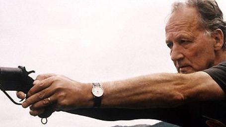 """Werner Herzog réalisera """"Vernon God little"""""""