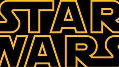 Star Wars : un spin-off par le réalisateur de Chronicle !